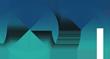 30میت | سامانه پیشرفته رویدادهای تعاملی آنلاین